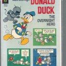 Donald Duck # 91, 4.5 VG +
