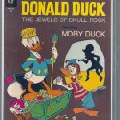 Donald Duck # 114, 7.0 FN/VF