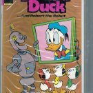 DONALD DUCK # 226, 7.0 FN/VF