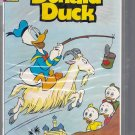 DONALD DUCK # 233, 7.0 FN/VF