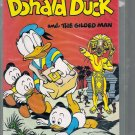 DONALD DUCK # 246, 7.0 FN/VF
