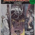Dragonslayer # 1, 7.0 FN/VF