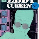 Eddy Current # 5, 8.0 VF