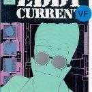 Eddy Current # 5, 8.0 VF