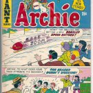 Everything's Archie # 6, 4.5 VG +