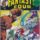 Fantastic Four # 130, 7.0 FN/VF