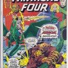 Fantastic Four # 160, 4.5 VG +