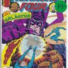 Fantastic Four # 173, 6.5 FN +