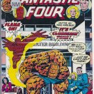 Fantastic Four # 181, 9.2 NM -