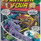 Fantastic Four # 182, 7.0 FN/VF
