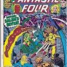 Fantastic Four # 186, 6.0 FN