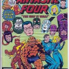 Fantastic Four # 190, 9.0 VF/NM