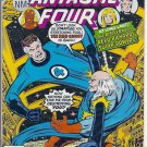 Fantastic Four # 197, 9.2 NM -