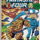 Fantastic Four # 203, 7.0 FN/VF