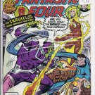 Fantastic Four # 204, 8.0 VF