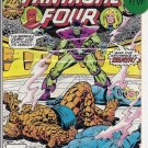 Fantastic Four # 206, 7.0 FN/VF