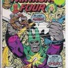 Fantastic Four # 208, 5.0 VG/FN
