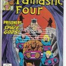Fantastic Four # 224, 8.5 VF +