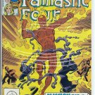 Fantastic Four # 233, 8.0 VF