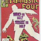 Fantastic Four # 234, 9.4 NM