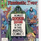 Fantastic Four # 238, 9.2 NM -