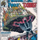 Fantastic Four # 240, 9.2 NM -