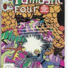 Fantastic Four # 251, 9.4 NM