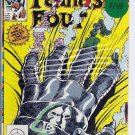Fantastic Four # 258, 7.0 FN/VF