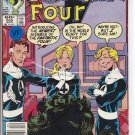Fantastic Four # 265, 8.0 VF