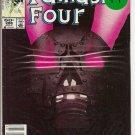 Fantastic Four # 268, 6.0 FN