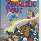 Fantastic Four Annual # 24, 9.2 NM -