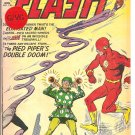 Flash # 138, 3.0 GD/VG