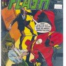 Flash # 197, 4.0 VG