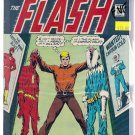 Flash # 226, 7.0 FN/VF