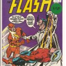 Flash # 247, 7.0 FN/VF