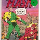 Flash # 253, 6.0 FN