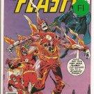Flash # 258, 6.0 FN