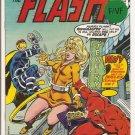 Flash # 263, 7.0 FN/VF