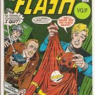 Flash # 264, 5.0 VG/FN