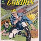 FLASH GORDON # 5, 6.0 FN