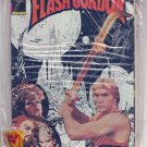 FLASH GORDON # 121, 1.0 FR