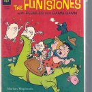 Flintstones # 30, 4.0 VG