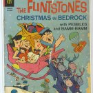 Flintstones # 31, 2.0 GD