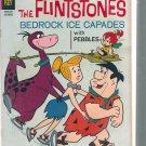 Flintstones # 37, 4.0 VG