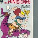 Flintstones # 47, 5.5 FN -