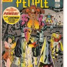 Forever People # 8, 6.5 FN +