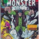 Frankenstein # 12, 6.0 FN