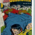 FRANKENSTEIN COMICS # 22, 2.5 GD +