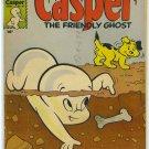 Friendly Ghost, Casper # 67, 3.5 VG -