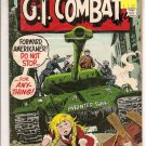 G.I. Combat # 165, 3.0 GD/VG